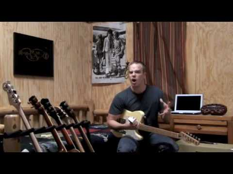 Fulltone OCD Overdrive Pedal Guitar Gear Reviews