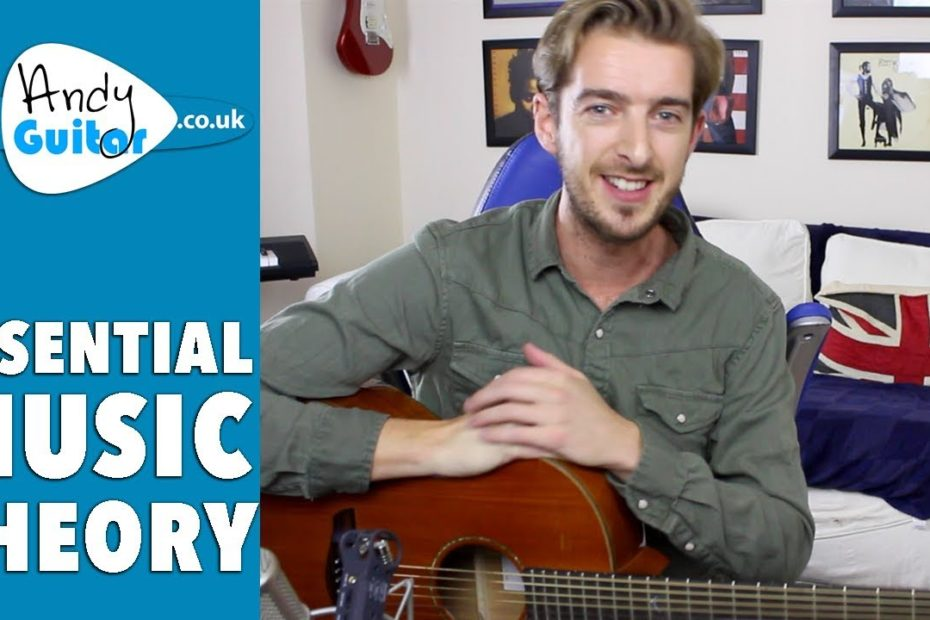 Memorize EVERY NOTE On Guitar!